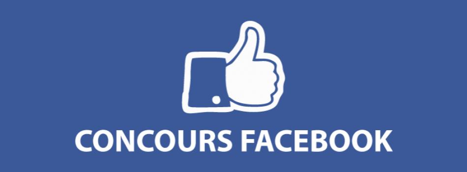 """Résultat de recherche d'images pour """"concours facebook"""""""